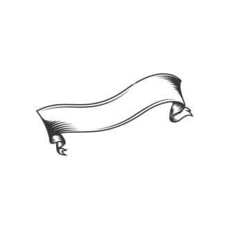 Skull Vector Clipart 16-13 Clip Art - SVG & PNG vector