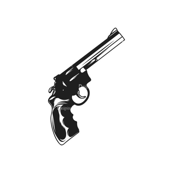 Skull Vector Clipart 16-7 Clip Art - SVG & PNG vector