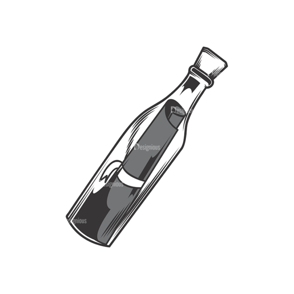 Skull Vector Clipart 17-23 Clip Art - SVG & PNG vector