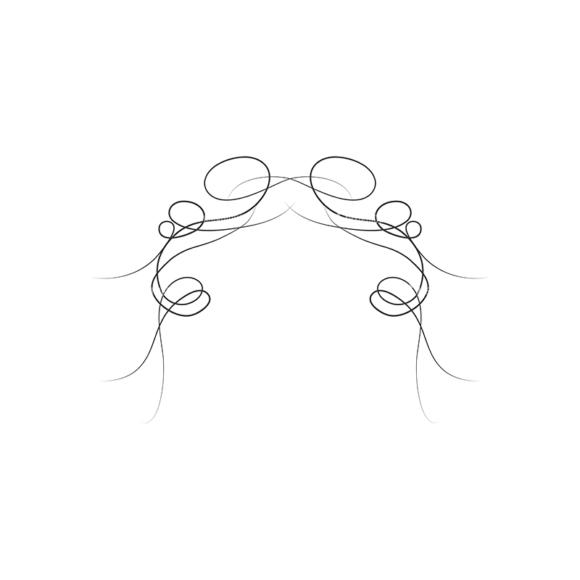 Skull Vector Clipart 17-9 Clip Art - SVG & PNG vector