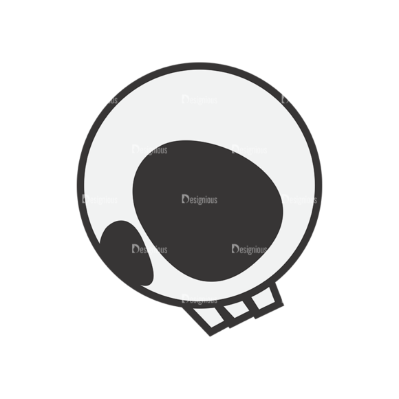 Skull Vector Clipart 7-15 skulls pack 7 15 preview