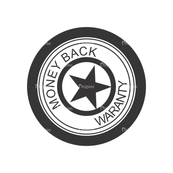 Stamp Vector 1 14 Clip Art - SVG & PNG vector