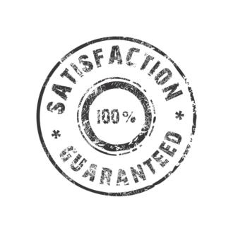 Stamp Vector 1 3 Clip Art - SVG & PNG vector