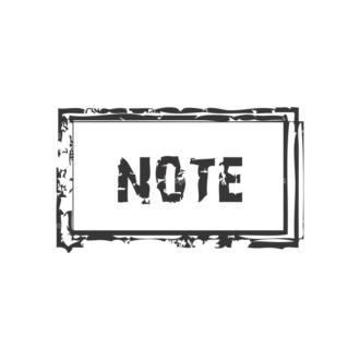 Stamp Vector 1 75 Clip Art - SVG & PNG vector