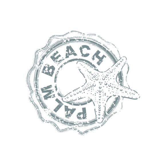 Stamp Vector 2 11 Clip Art - SVG & PNG vector