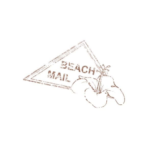 Stamp Vector 2 2 Clip Art - SVG & PNG vector