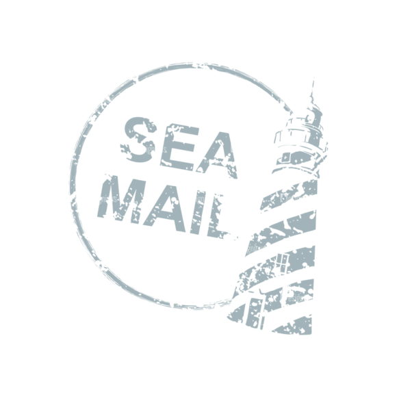 Stamp Vector 2 6 Clip Art - SVG & PNG vector