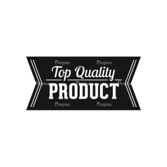 Sticker Labels Vector Elements Vector Label 13 Clip Art - SVG & PNG vector