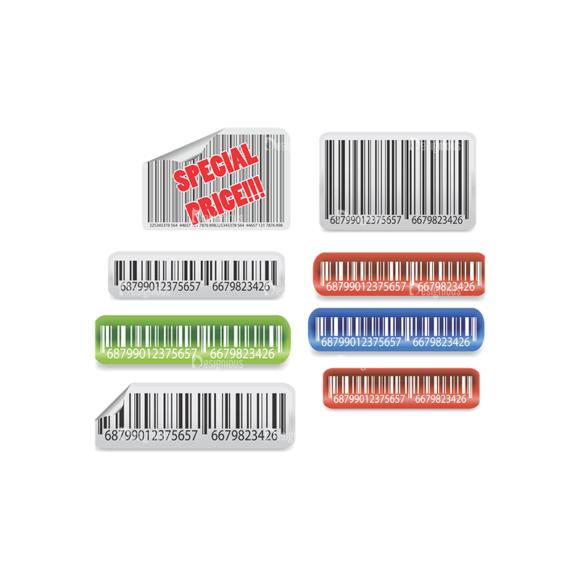 Stickers Vector 4 11 Clip Art - SVG & PNG vector