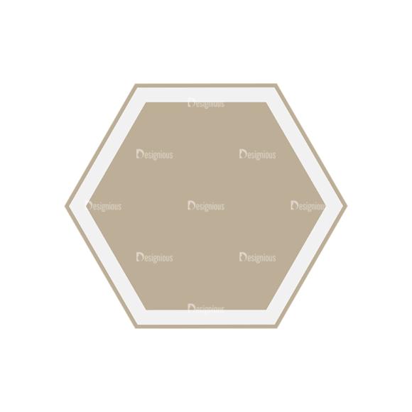 Stickers Vector Sticker Label 03 Clip Art - SVG & PNG vector