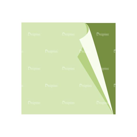 Stickers Vector Sticker Label 24 Clip Art - SVG & PNG vector
