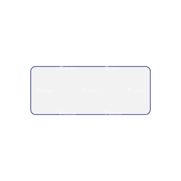 Stickers Vector Sticker Label 25 stickers vector sticker label 25