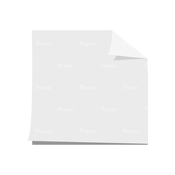 Stickers Vector Sticker Label 38 Clip Art - SVG & PNG vector