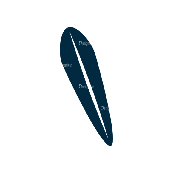 Surf Vector Set 1 Vector Surfboard surf vector set 1 vector surfboard