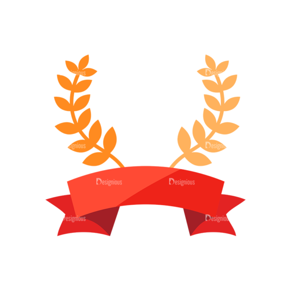 Trophy And Awards Vector Set 1 Vector Trophy 09 trophy and awards vector set 1 vector trophy 09