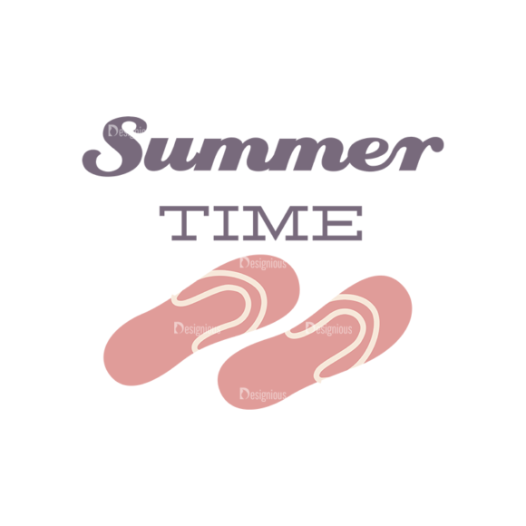 Vacation Emblems Vector Set 1 Vector Summer 15 vacation emblems vector set 1 vector summer 15