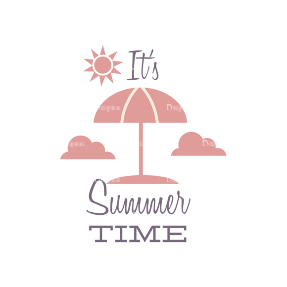 Vacation Emblems Vector Set 1 Vector Summer 16 vacation emblems vector set 1 vector summer 16