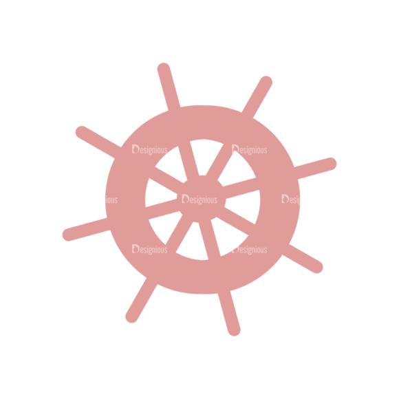 Vacation Emblems Vector Set 1 Vector Wheel vacation emblems vector set 1 vector wheel