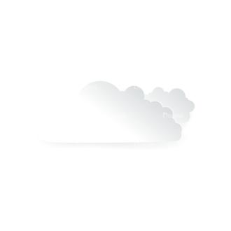 Vector Clouds Set Vector Clouds 08 Clip Art - SVG & PNG vector