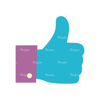 Web Developer Vector Like Clip Art - SVG & PNG vector