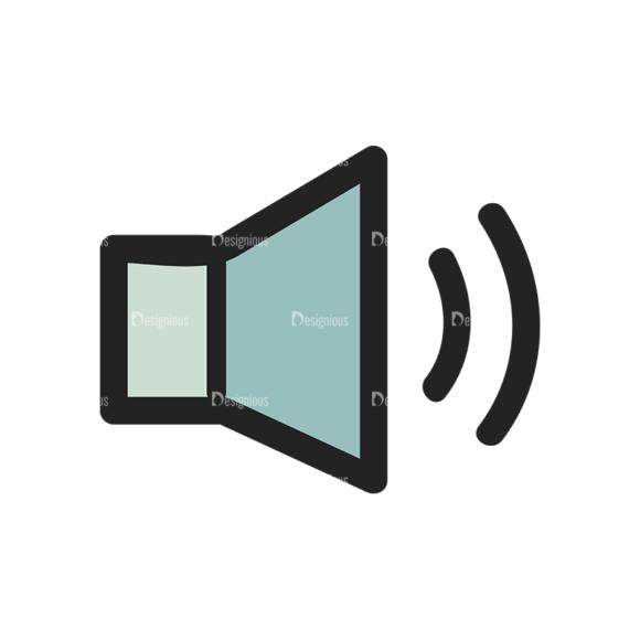 Website Design Doodle Vector Set 6 Vector Volume Clip Art - SVG & PNG vector