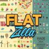 InfographZilla 3: The Easy-to-Use Super Premium Infographics Collection FlatZilla