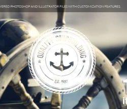 nautical-small (1)