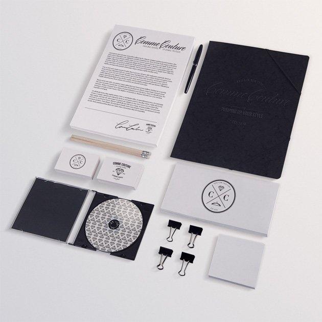 TypeZilla 3: The Super Premium Vintage Typography Set 24