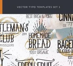 vector-typography-templates-1-preview-small (1)