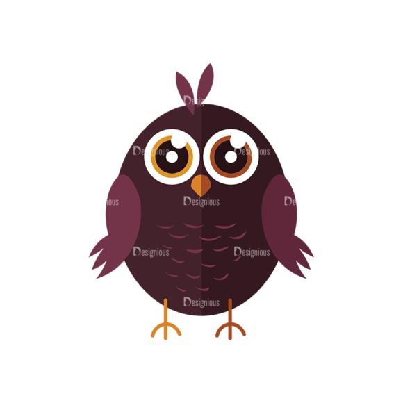 Cute Birds Bird Svg & Png Clipart Clip Art - SVG & PNG vector