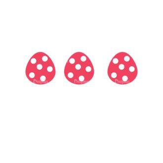 Cute Camping Mushroom Svg & Png Clipart Clip Art - SVG & PNG vector