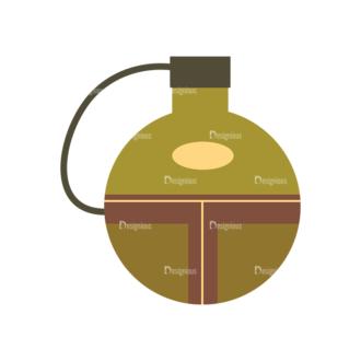 Cute Camping Tumbler Svg & Png Clipart Clip Art - SVG & PNG tumbler