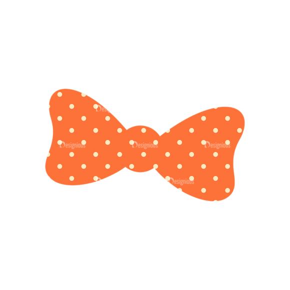 Cute Cats Icons Ribbon Svg & Png Clipart cute cats icons vector set 1 vector Ribbon