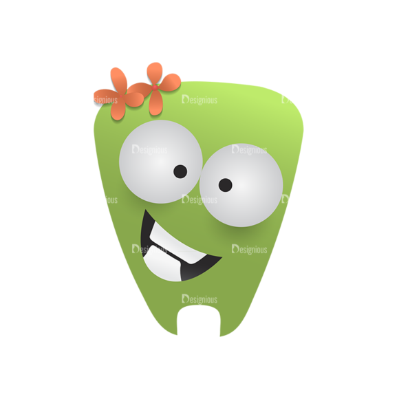 Cute Monsters Monster Svg & Png Clipart cute monsters vector vector monster 47
