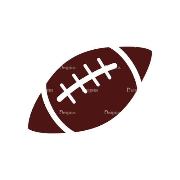 Sport Elements Ball Svg & Png Clipart sport vector elements set 1 vector ball 01