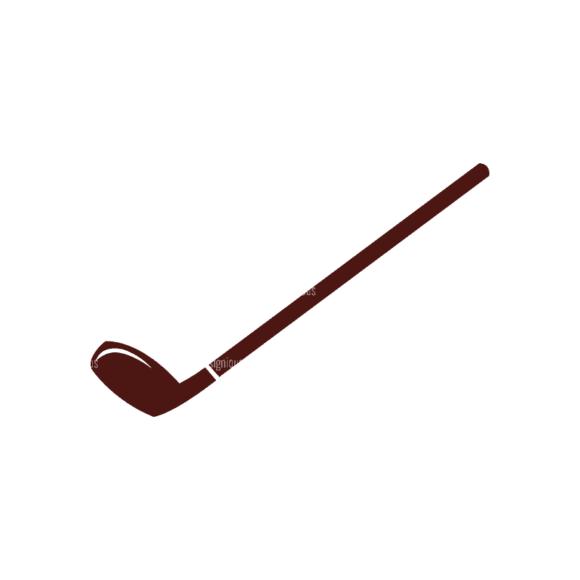Sport Elements Golf Svg & Png Clipart sport vector elements set 1 vector golf 10