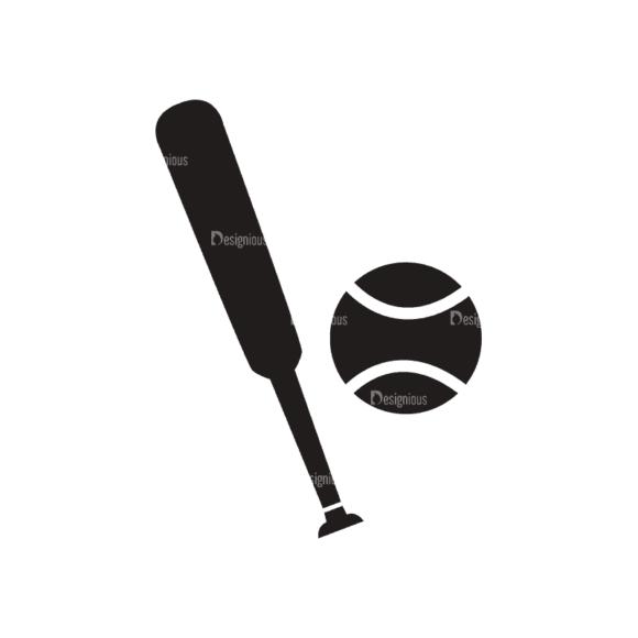 Sports Logos Baseball Svg & Png Clipart sports logos vector 2 vector baseball