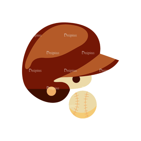 Sports Svg & Png Clipart Clip Art - SVG & PNG vector