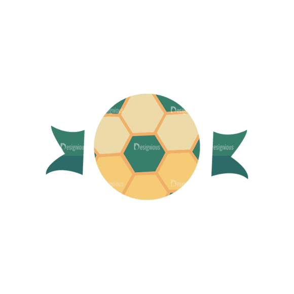 Sports Ball Svg & Png Clipart Clip Art - SVG & PNG ball