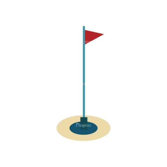Sports Golf Svg & Png Clipart sports vector set 2 vector golf