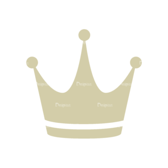 Sportsx Crown Svg & Png Clipart Clip Art - SVG & PNG vector