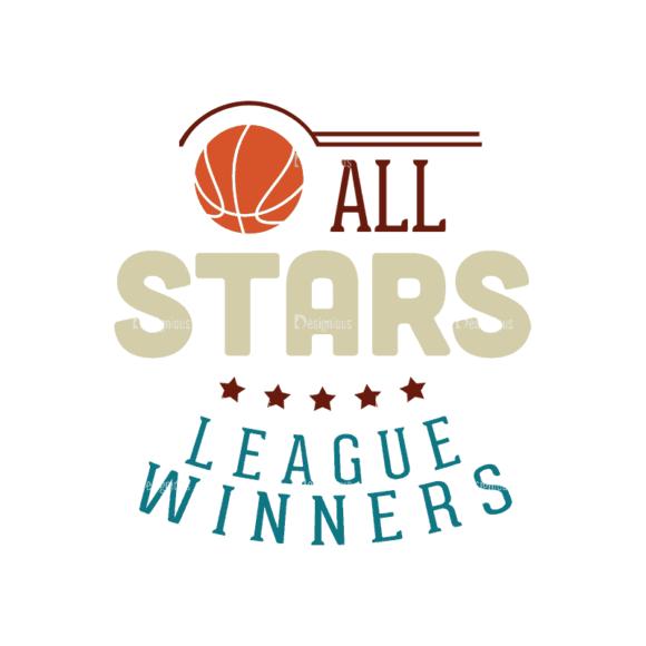 Sportsx Logo Svg & Png Clipart 1