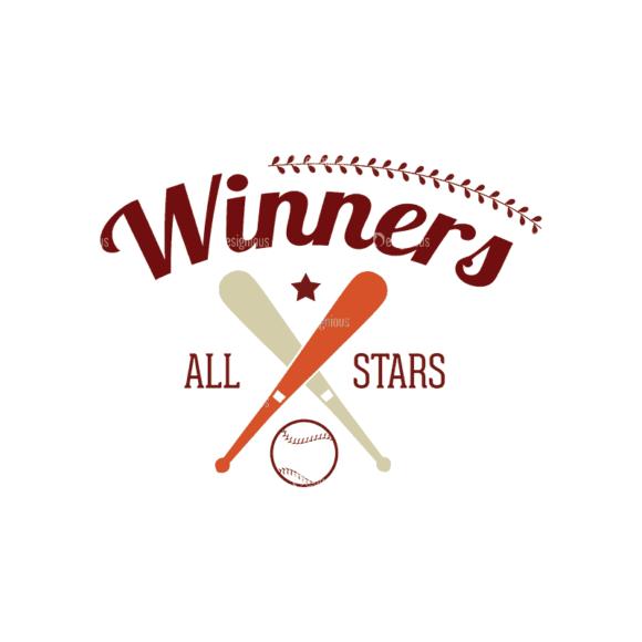 Sportsx Logo Svg & Png Clipart sports vector set 2x vector logo 03