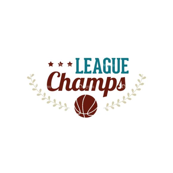 Sportsx Logo Svg & Png Clipart sports vector set 2x vector logo 08