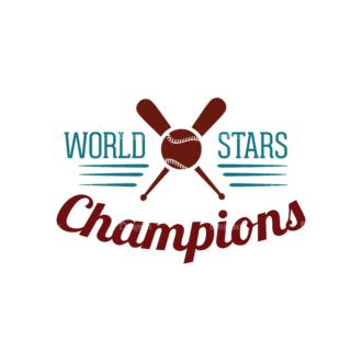 Sportsx Logo Svg & Png Clipart Clip Art - SVG & PNG vector
