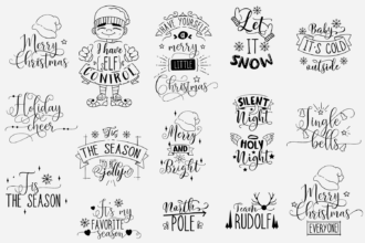 Home christmas typ preview 1