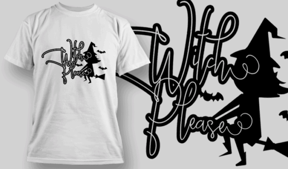 Witch Please-T-Shirt-Typography-2300 halloween quotes 71 preview