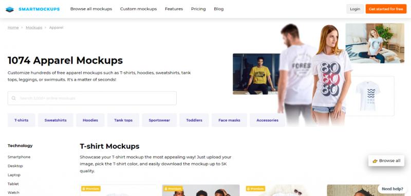 smartmockups.com