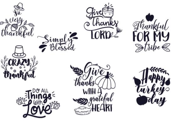 100x Quotes for Autumn AUTUMN bundle 5