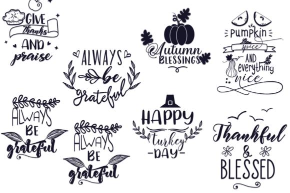 100x Quotes for Autumn AUTUMN bundle 6